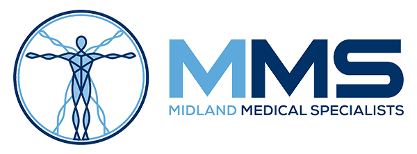 Midland Medical Services